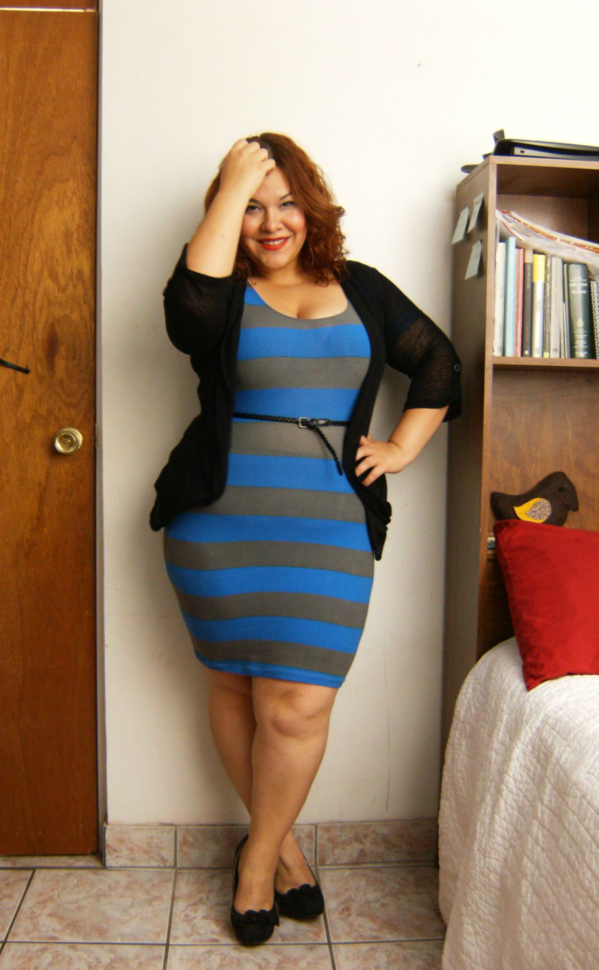 Pin by Lia McIntosh on Curvy Fashion | Pinterest