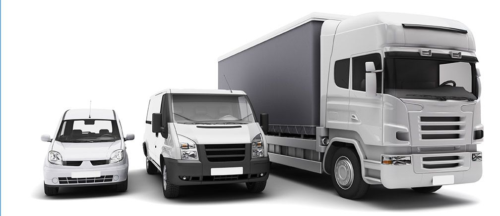 Compare Car Insurance Quotes for Commercial Vehicles Online | Commercial  insurance, Car insurance comparison, Commercial vehicle insurance