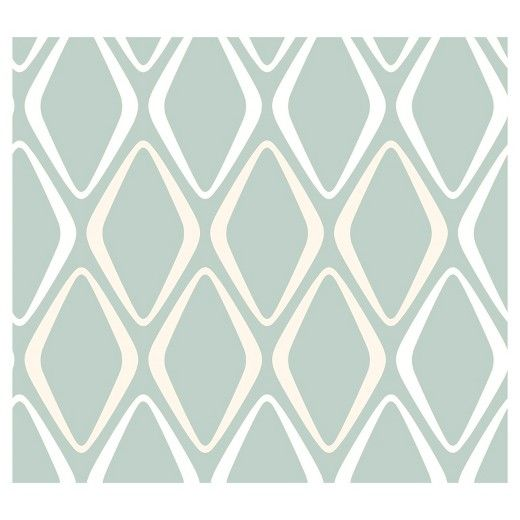 Devine Color Diamond Peel Stick Wallpaper Paintable Wallpaper Diamond Wallpaper Peel And Stick Wallpaper