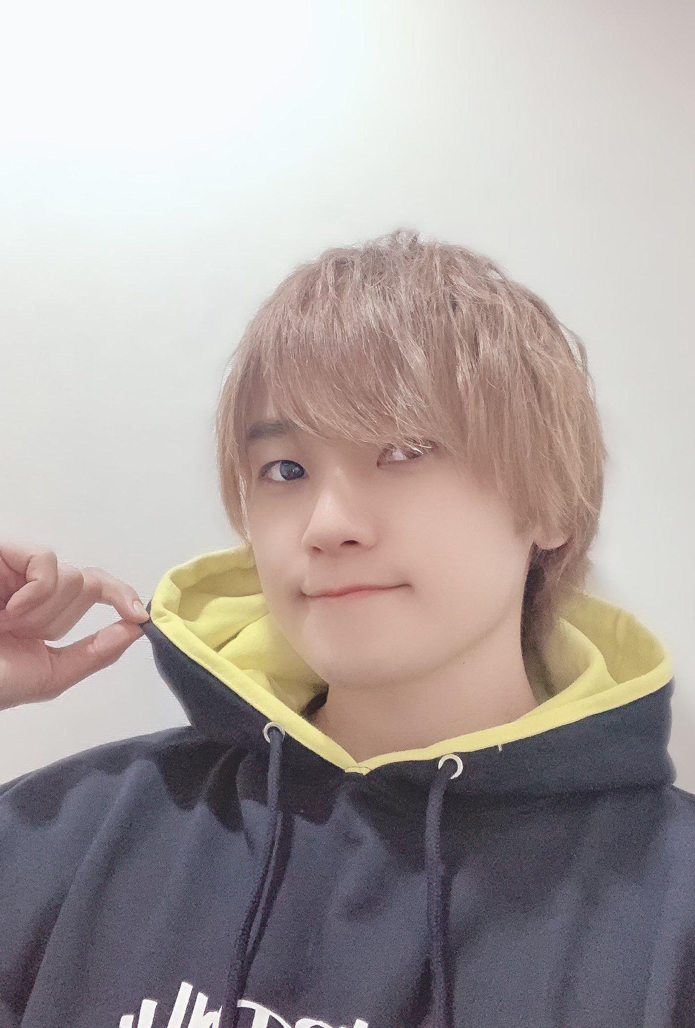 天﨑滉平 (天崎滉平) on Twitter Voice actor, Actors, Baby face
