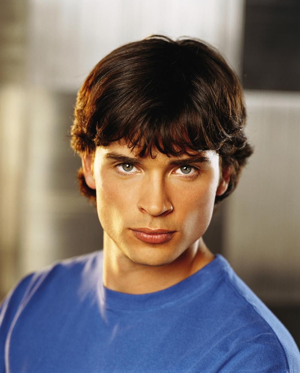 Tom Welling Smallville Wiki Tom Welling Smallville Tom Welling Smallville