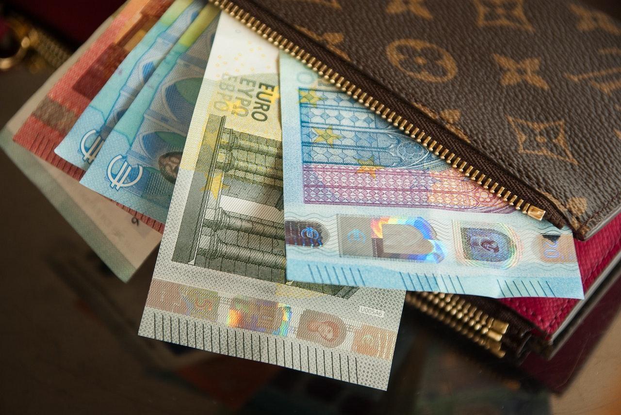 Debt collection netherlands cash advance loans debt