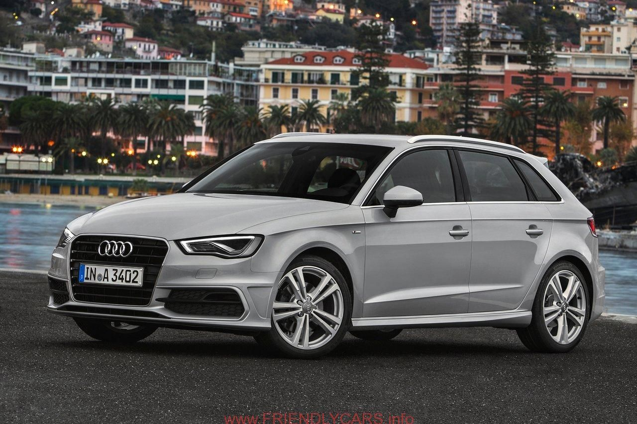 cool 2014 audi a3 hatchback car images hd 2015 Audi A3 S
