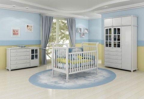 fotos de cortinas cuartos de bebe cortinas para cuartos decoracion - decoracion de cuartos
