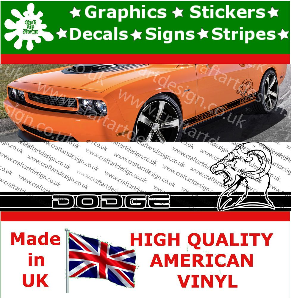 Stickers : Large Wall Stickers India With Large Wall Stickers Custom As  Well As Large Wall Decal Application Plus Large Wall Stickers Online  Together With ...