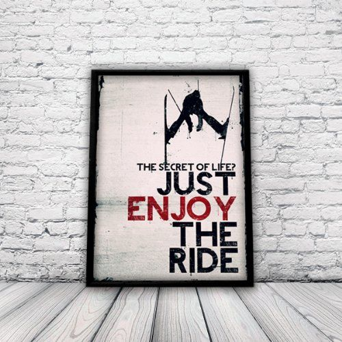Skiing Poster, Ski Poster, Snowboarding, Xsports Poster, Skating, Surfing, Extreme Sports, Snow, Winter Sports, Sports Poster, Art Print, A3 Poster, Unframed You Mother Punker http://www.amazon.com/dp/B00F1ZA414/ref=cm_sw_r_pi_dp_xu.lub0AFHJ2H