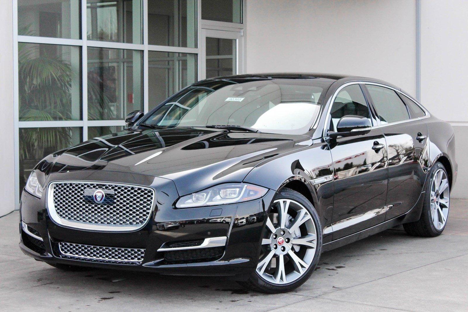 2018 Jaguar Xj Coupe Picture Jaguar Xj Jaguar Jaguar Car
