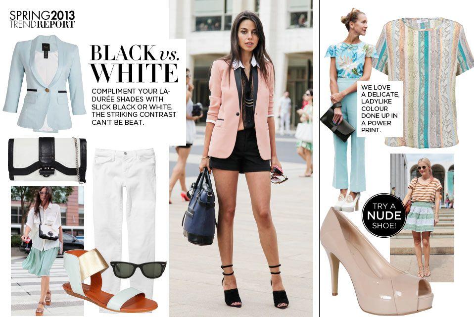 Nude Suede Pointed Slingback Heels | New Look