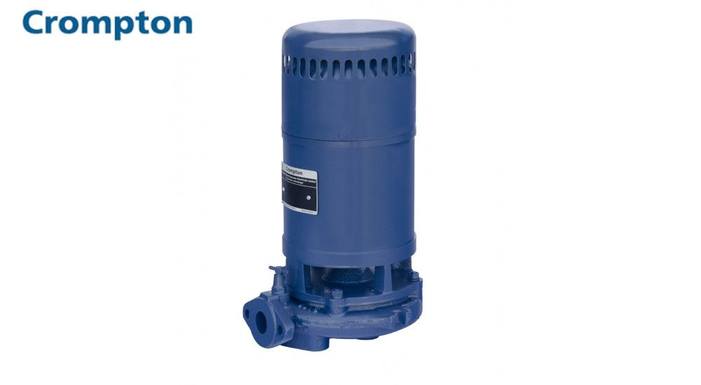 Jet Pump Is A Highly Efficient And Premium Quality Motor Pumps By Crompton It Is Easy To Install And Operate No Moving Parts In Jet Pump Pressure Pump Pumps