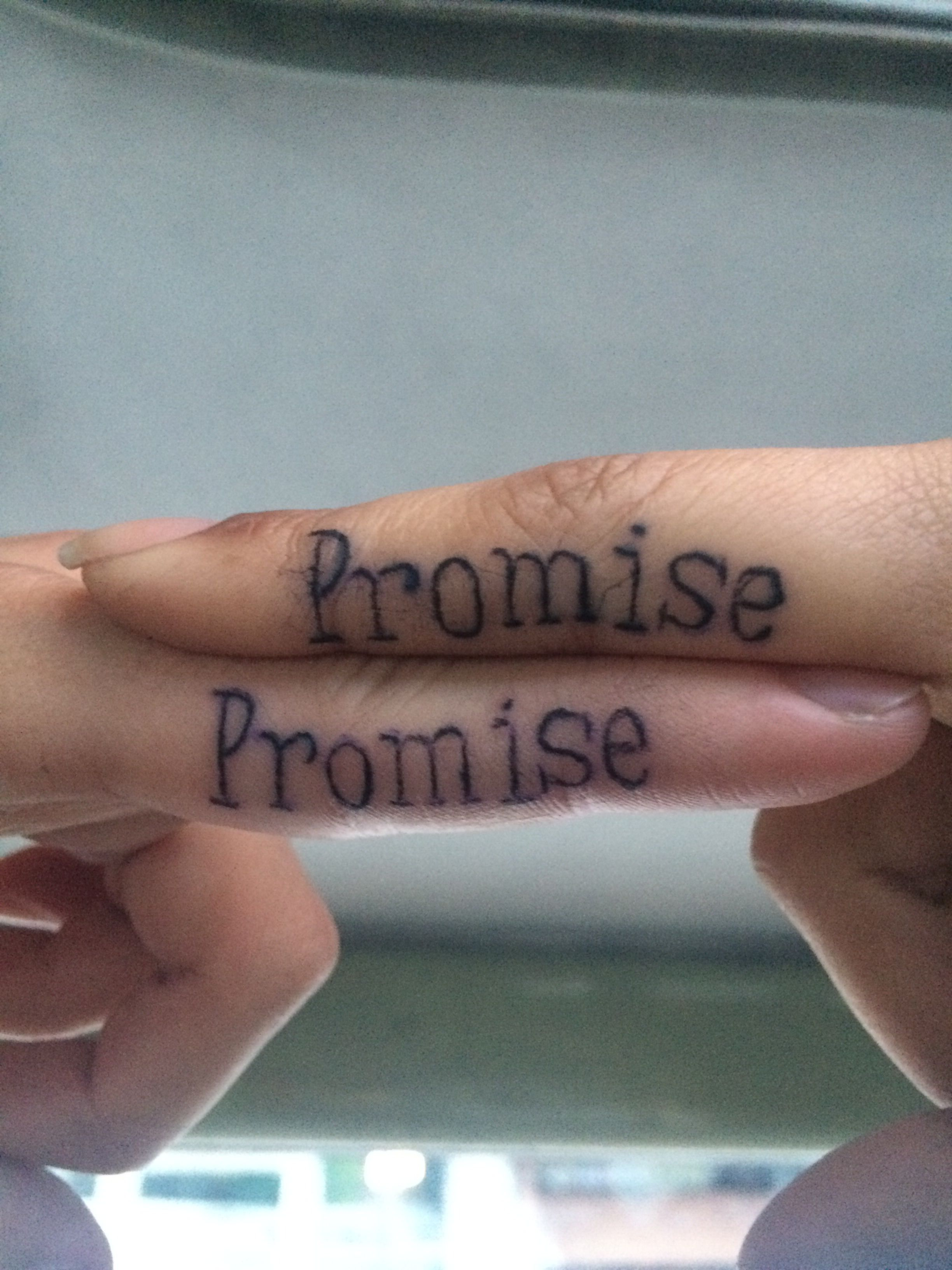 Tattoo name cover up ideas on wrist promise  tattoos  pinterest  tattoo and tattoo
