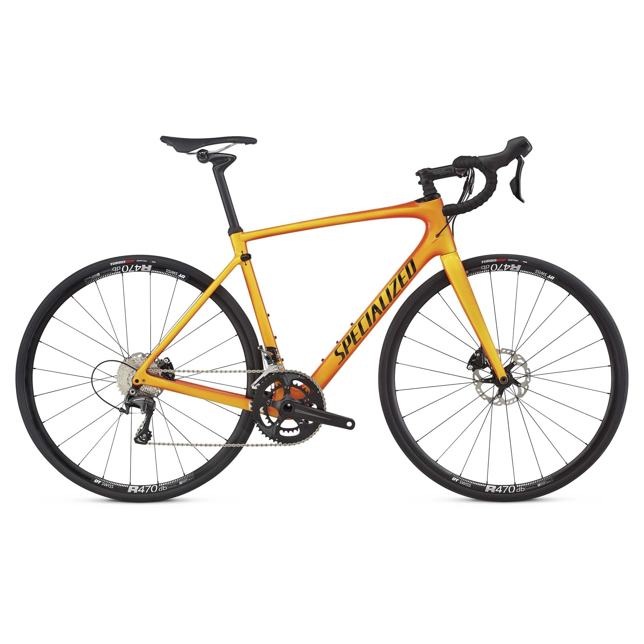 Specialized Roubaix Comp 3200 Specialized road bikes