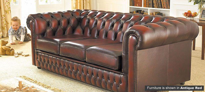 saxon leather sofas. Black Bedroom Furniture Sets. Home Design Ideas