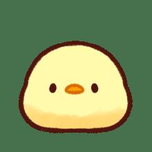preview in 2020 cute little drawings cute kawaii drawings cute disney wallpaper cute little drawings cute kawaii