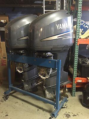 yamaha outboard motoren