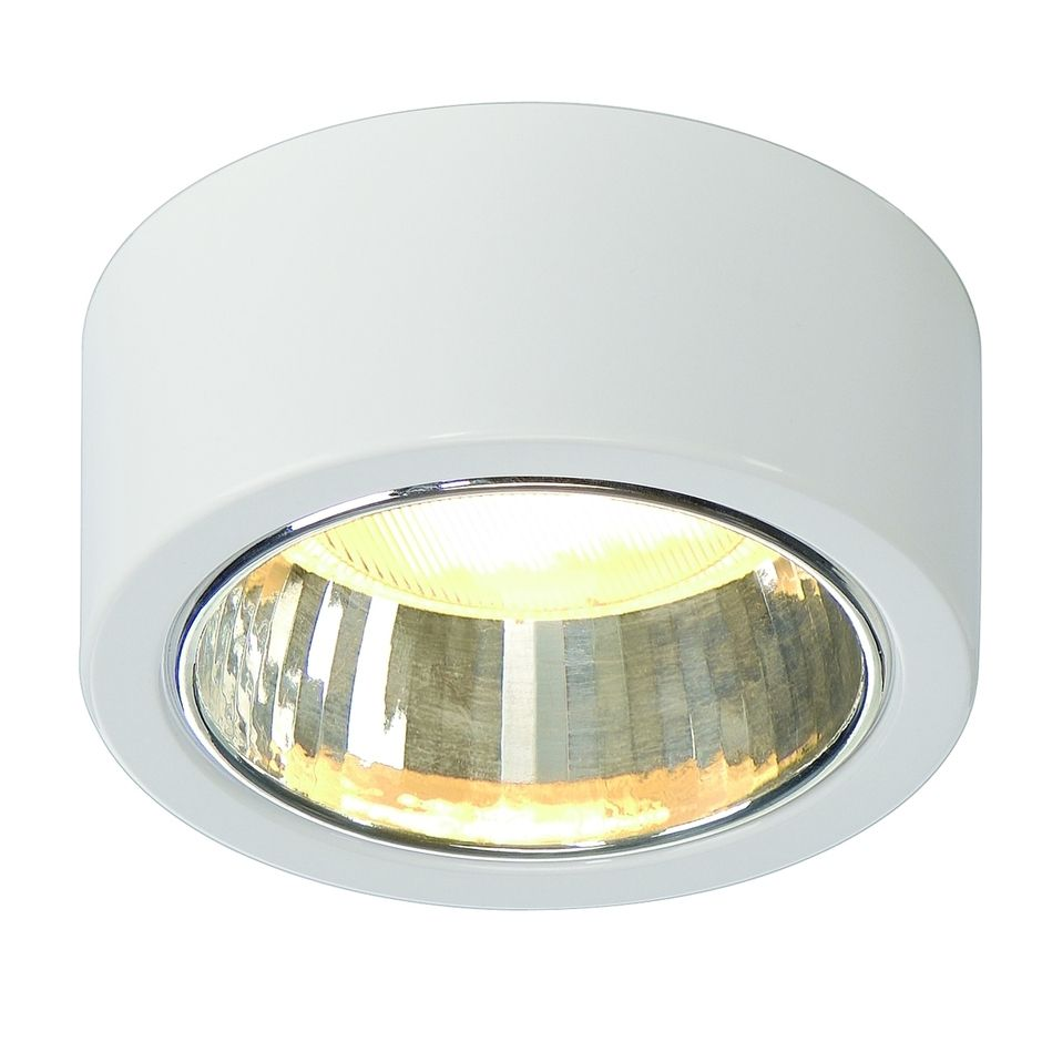 Deckenleuchte 112281 Beleuchtung Decke Led Deckenlampen Lampen Und Leuchten