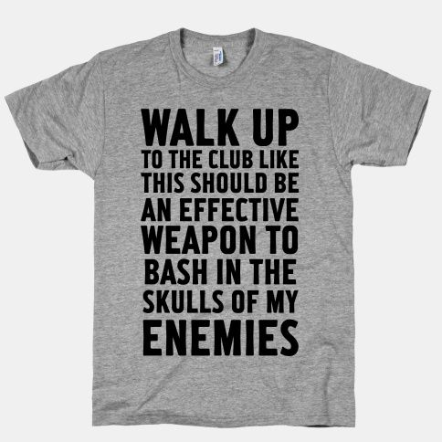 0d0e66a10 Sometimes I Use Words T-Shirt   LookHUMAN   Makes me giggle   Funny shirts,  Funny, Funny pictures