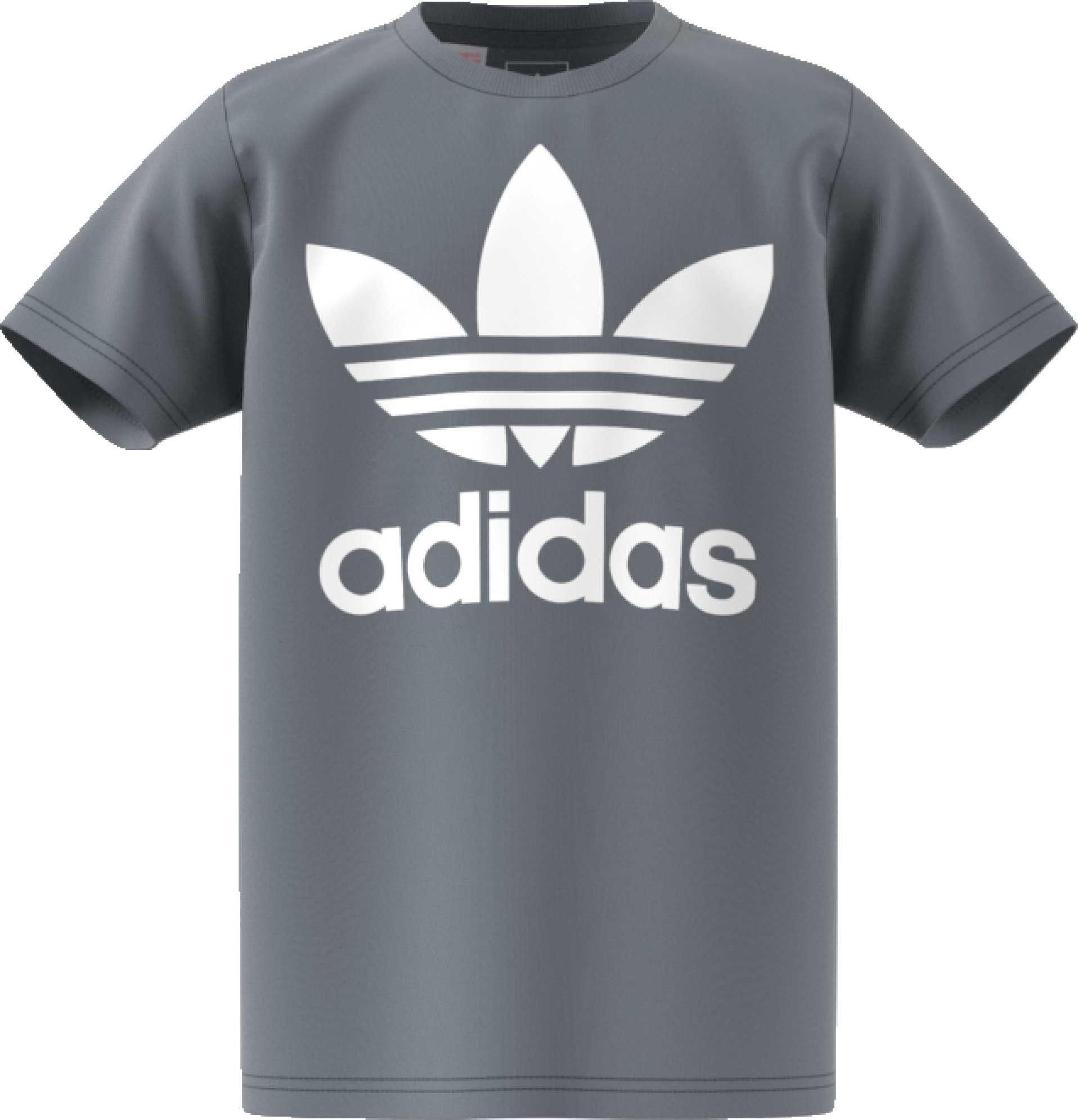 Black Adidas Hoodie Roblox T Shirt