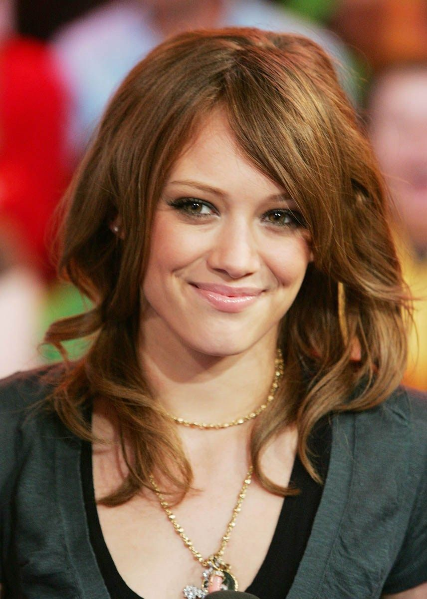 Pin By Linda Dowling On La Rogue Hair Styles Celebrity Hairstyles