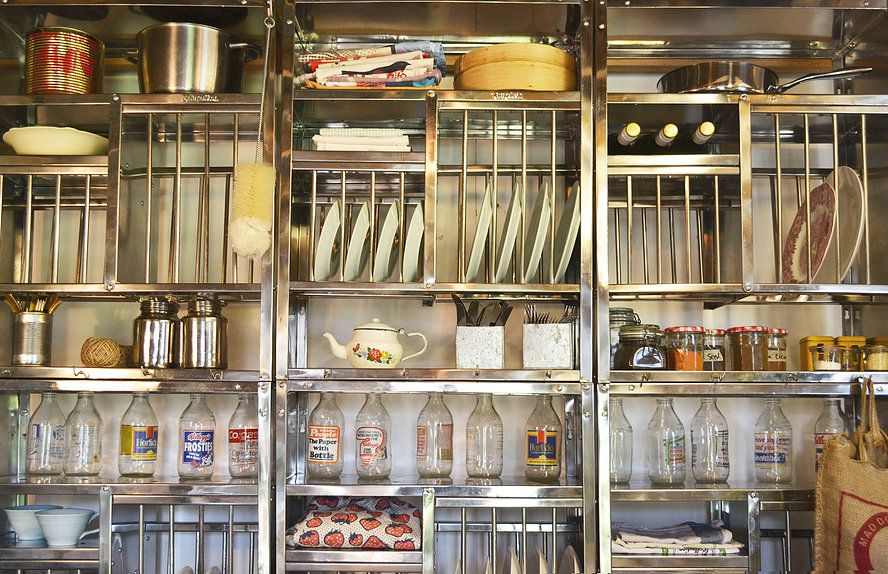 Indian Plate Rack With Images Plate Racks