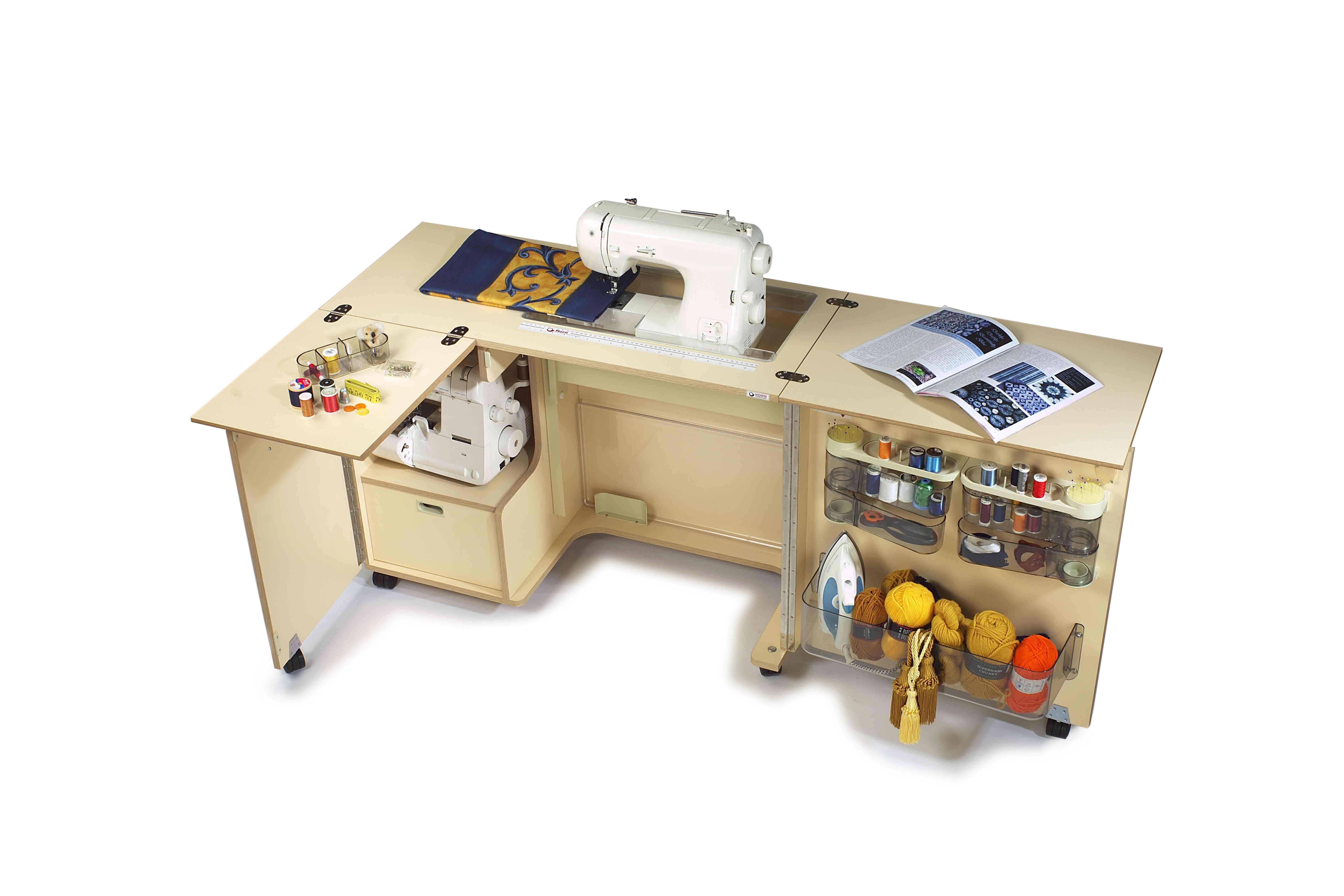 41++ Folding craft cabinet uk information