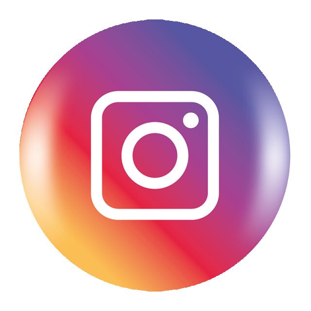 Instagram Icon Logo, Ig Icon, Instagram Logo, Social Media