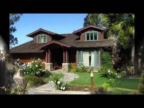 ide desain rumah terbaik tahun ini | desain rumah, rumah