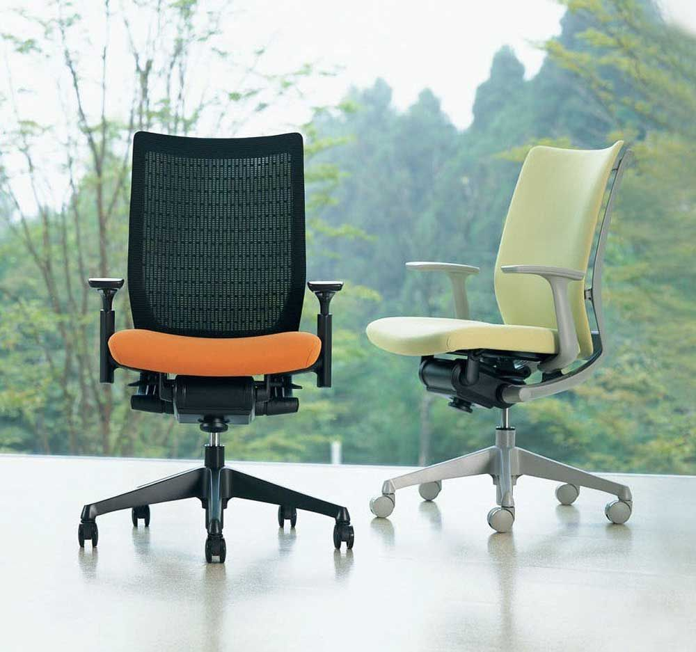 Ergonomic Expensive Office Chair Collection Ergonomic Office Chair Office Chair Design Office Chair