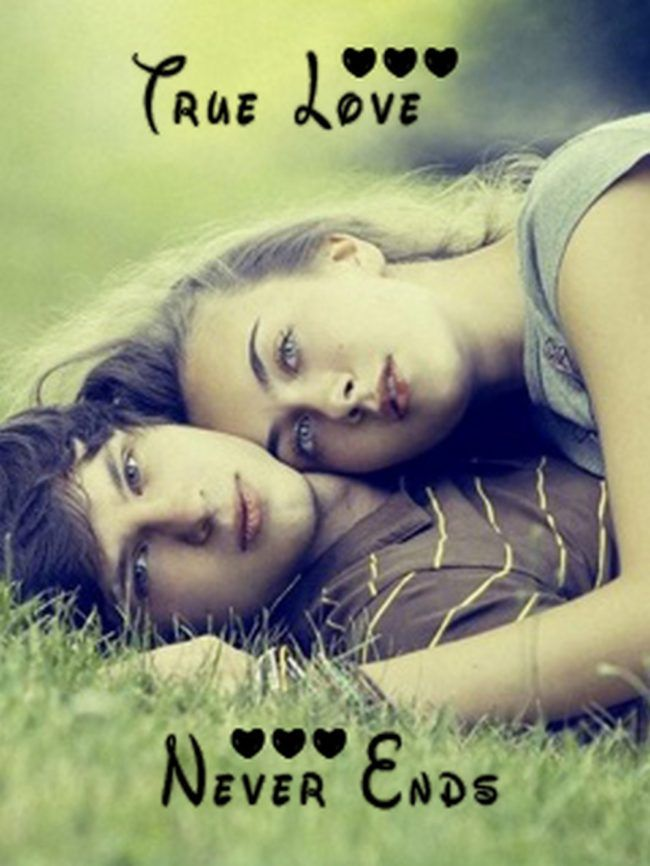 True Love Wallpapers For Laptops Free Download Live Wallpapers True Love Wallpaper Romantic Shayari In Hindi Romantic Shayari
