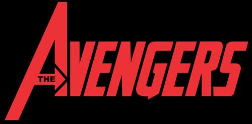 30 Day Marvel Challenge Day 5 Avengers Logo Avengers Marvel