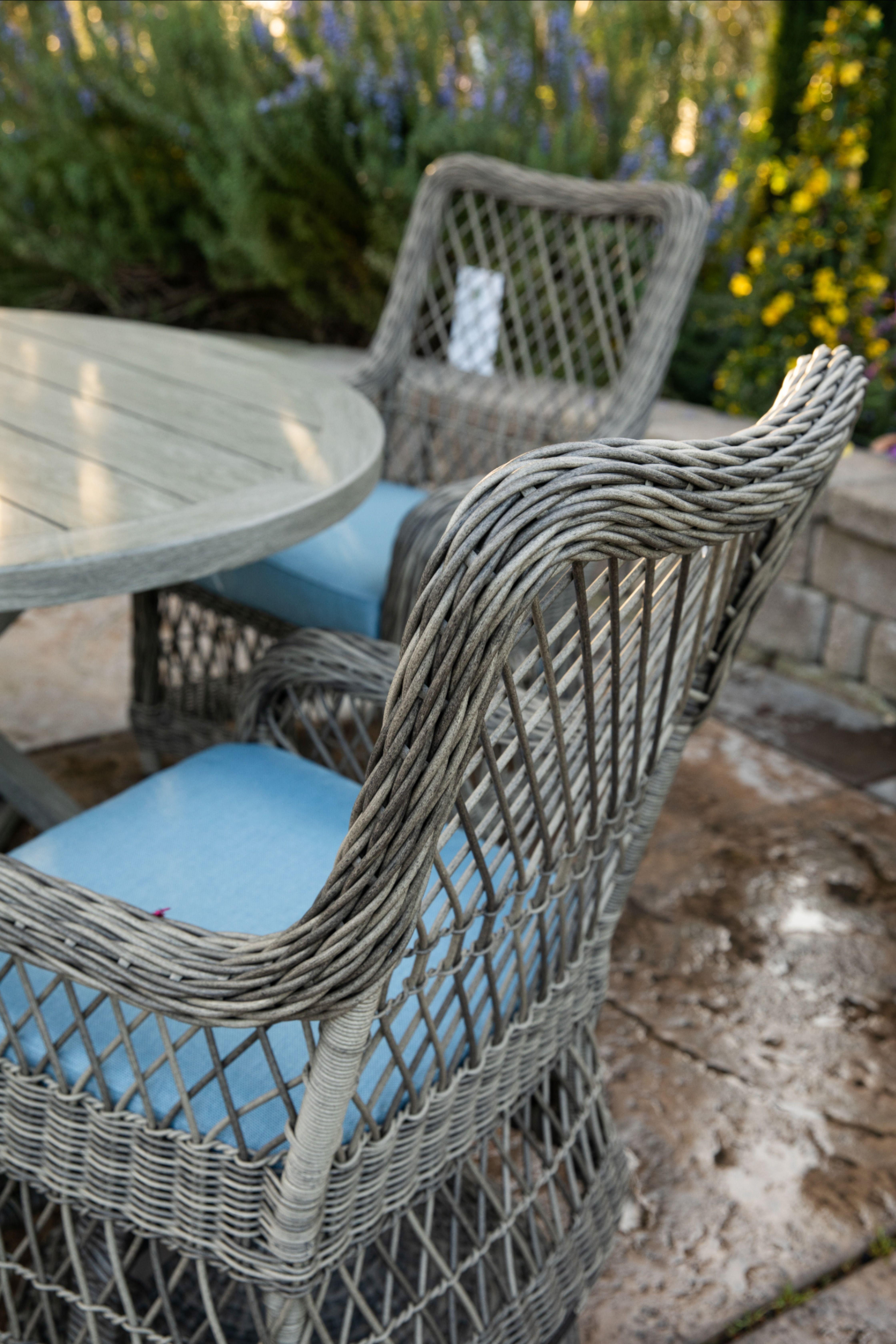 outdoor furniture near sacramento outdoor living patio outdoor furniture patio furniture