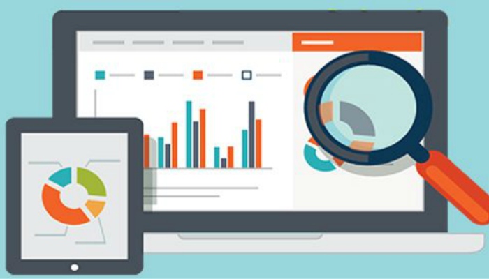 Master of Business Analytics.com Launches New Digital ...