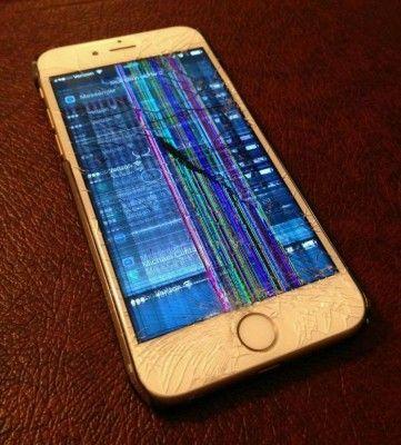 ремонт айфонов в спб 6