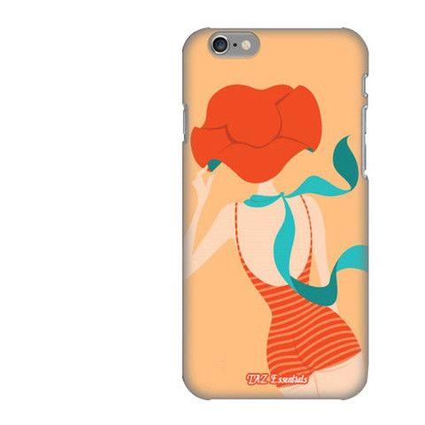 iphone 6 taz case