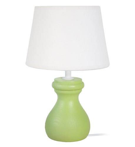 Mercury Row Tyrion 25cm Table Lamp Table Lamp Table Lamp Base
