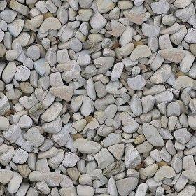 stone texture seamless