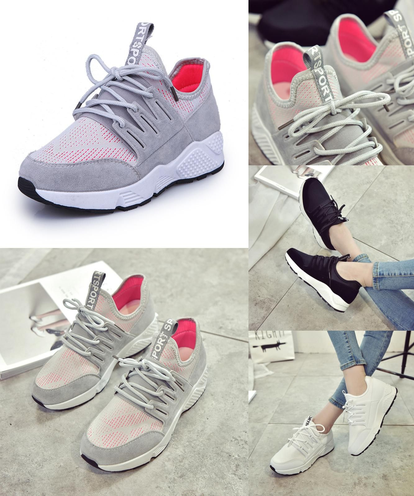 2017 new styel Women boost Shoes sports Shoes Casual Shoes Sneakers size 35-40 prices online perfect best seller cheap online cheap sale official clearance pay with paypal rO4oRkKI