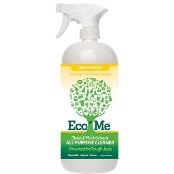 Gimme The Good Stuff All Purpose Cleaners Glass Cleaner Natural Scents