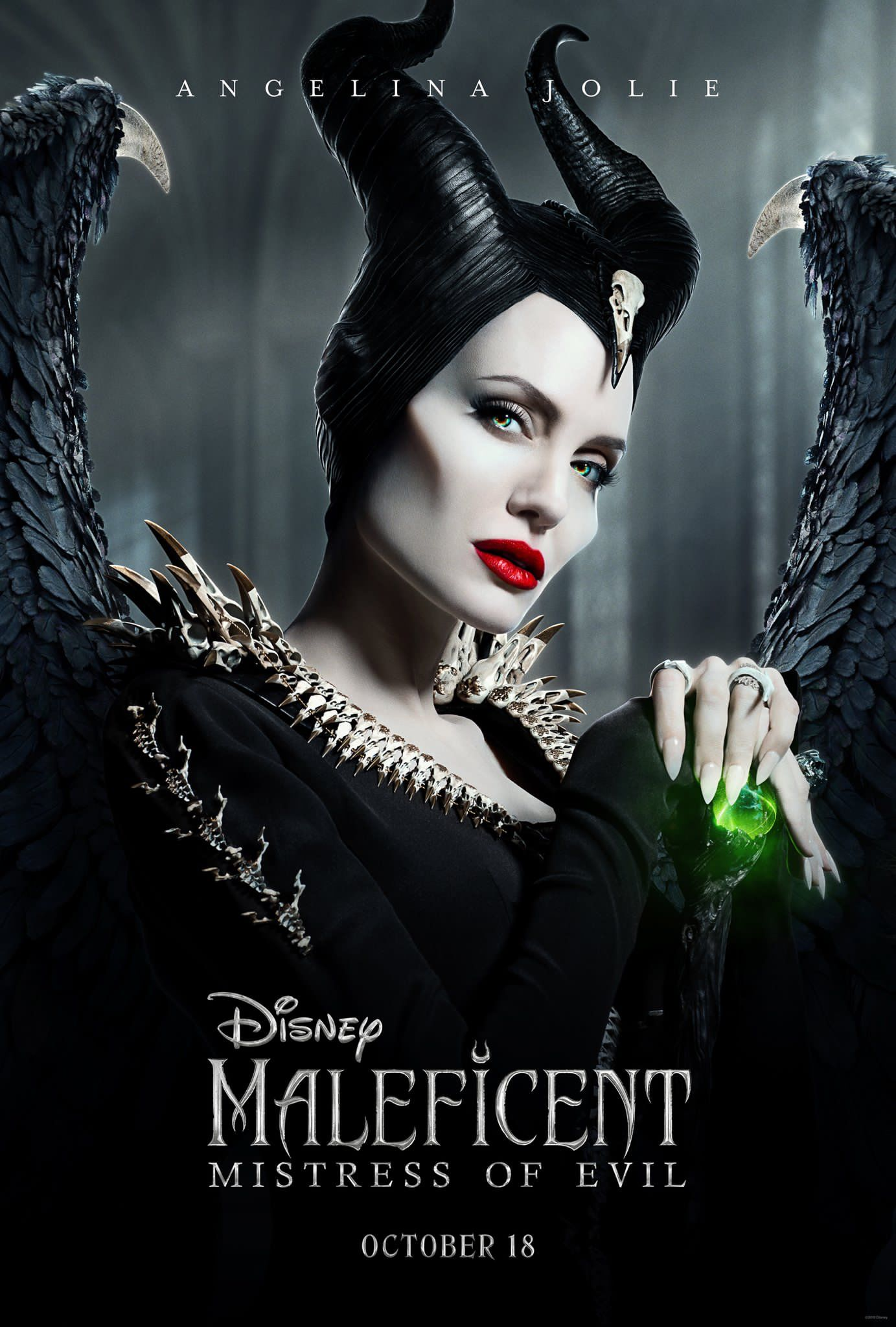 Pin By Anna Sokol On Maleficent Watch Maleficent Maleficent Disney Maleficent