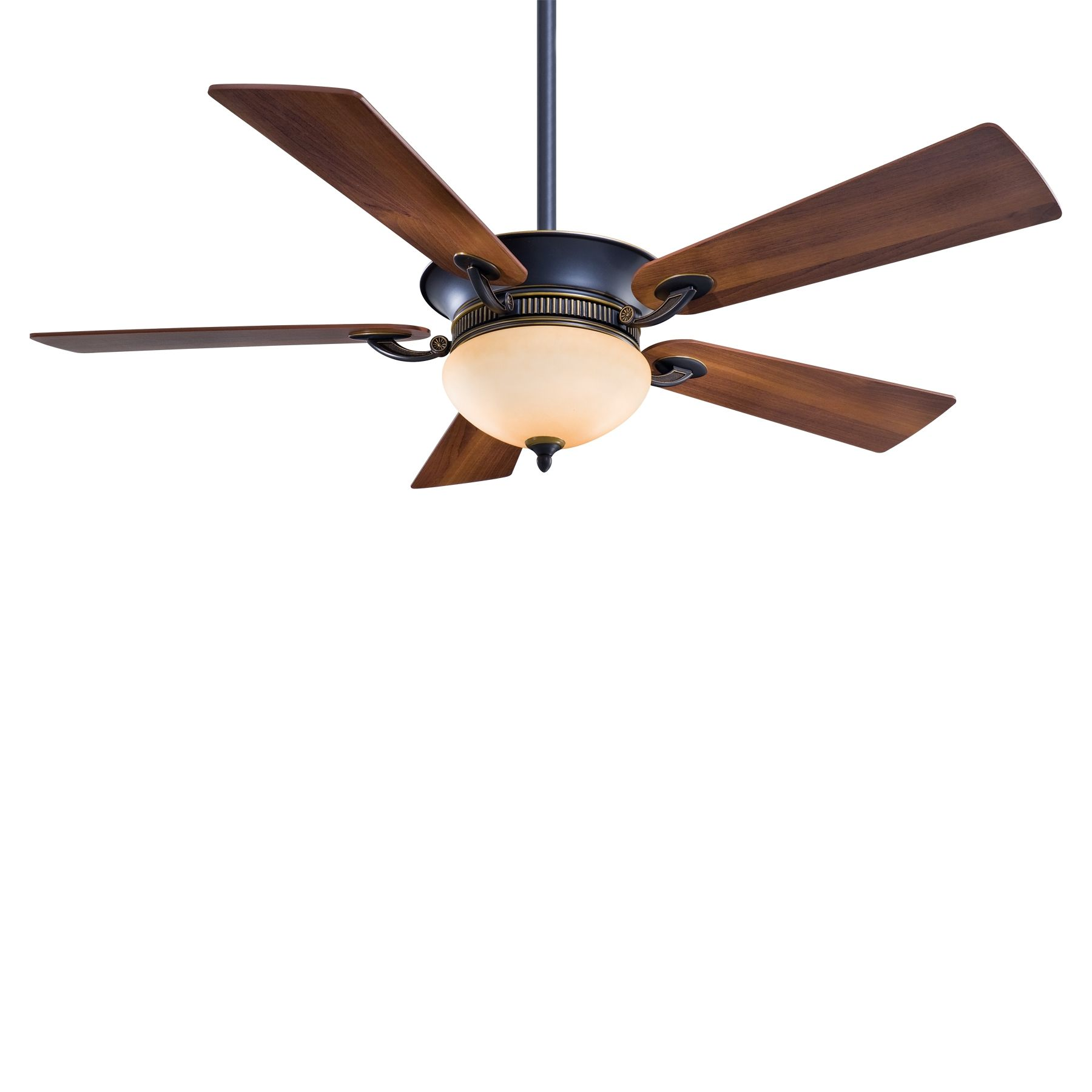 Minka Aire Ceiling Fans Change Light Bulb