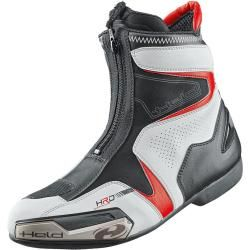 Tcx Fuel Wp Stiefel schwarz 36 Tcxtcx #shoeboots