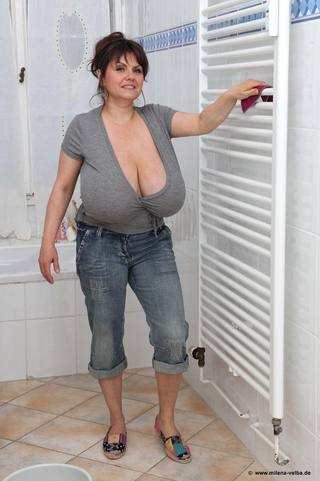 Vanessa hudgens weight