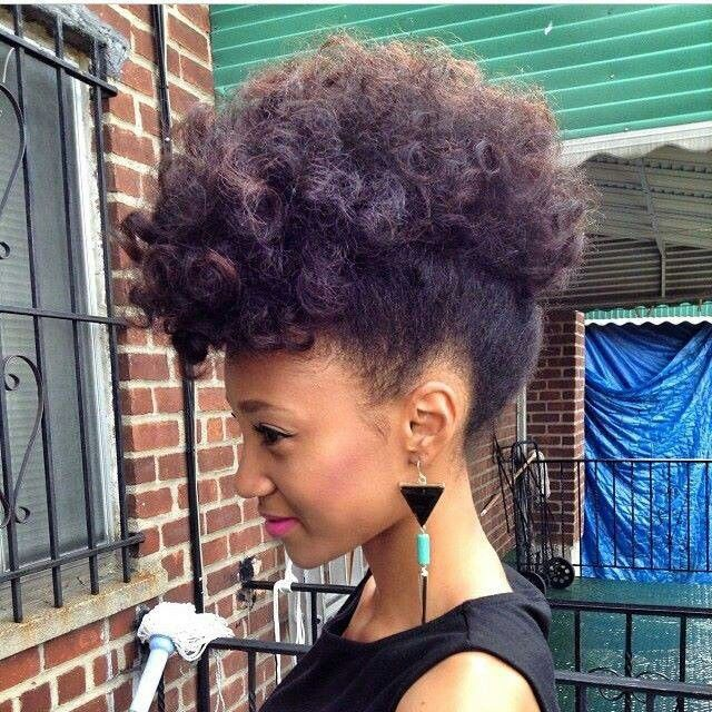 Pin By Soljurni On Hair Hair Styles Natural Hair Styles Natural Hair Beauty