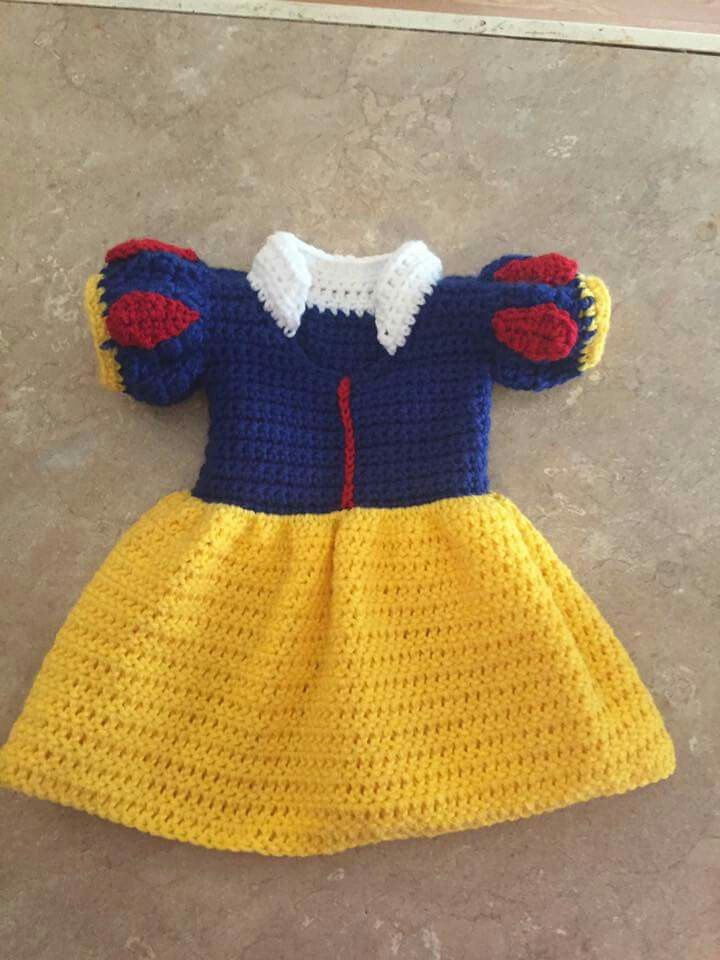 Pin By Dorothy Klahne On Products I Love Crochet Baby