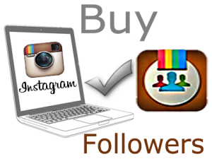 Image result for how to buy real followers on instagram