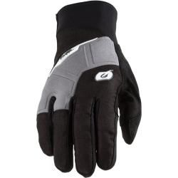 Photo of Oneal Winter Gloves Black 2xl O'Neal