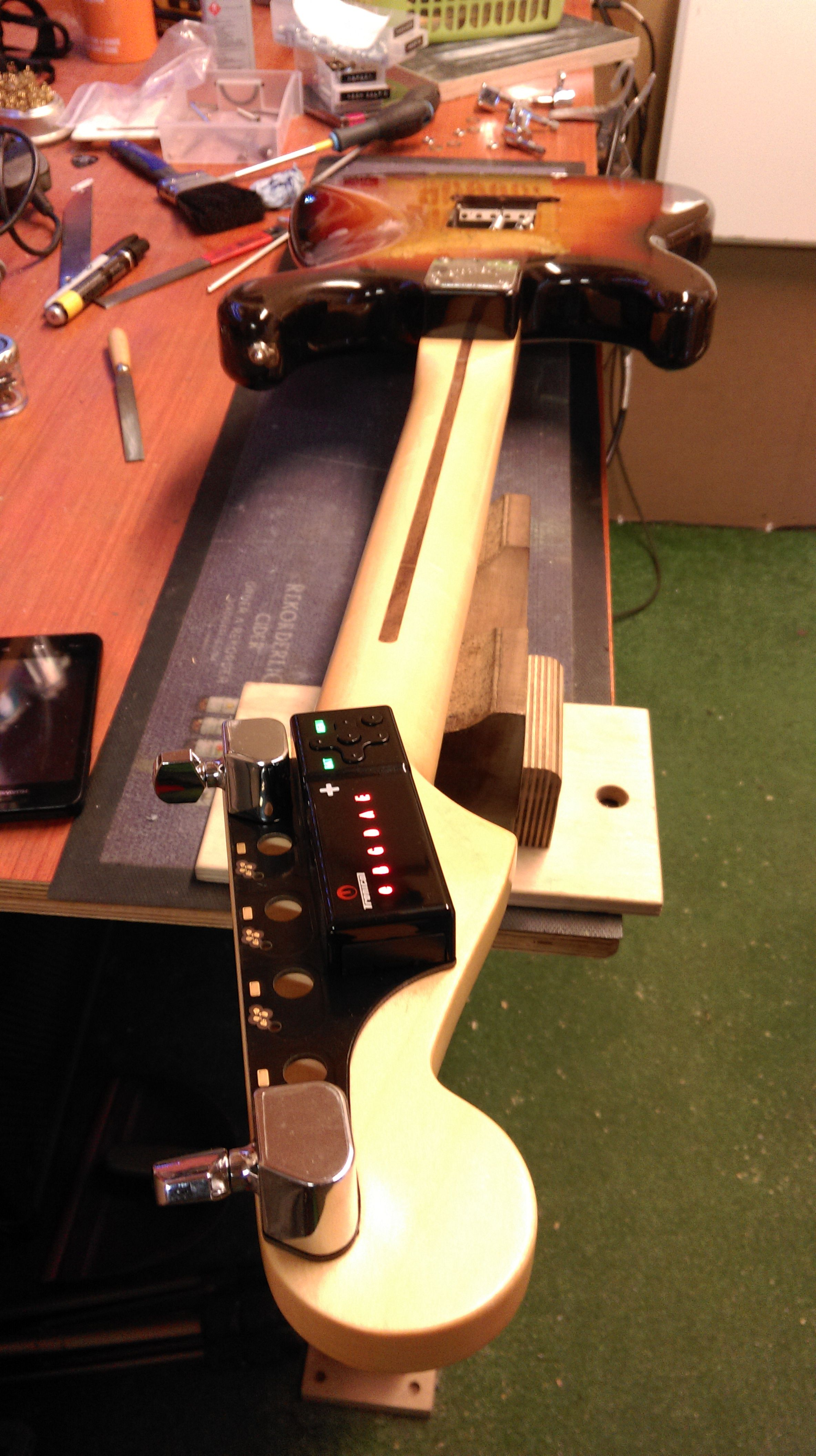 Manchester Guitar Setup And Repair Workshop Electric Bass And Acoustic Guitars Taken On For Upgrades Modifications Set Up O Acoustic Guitar Guitar Acoustic