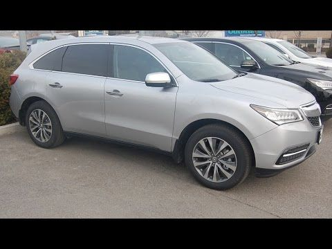 Find The Best 3 Row SUV Vehicles You Can Buy Now. Easily Compare ...