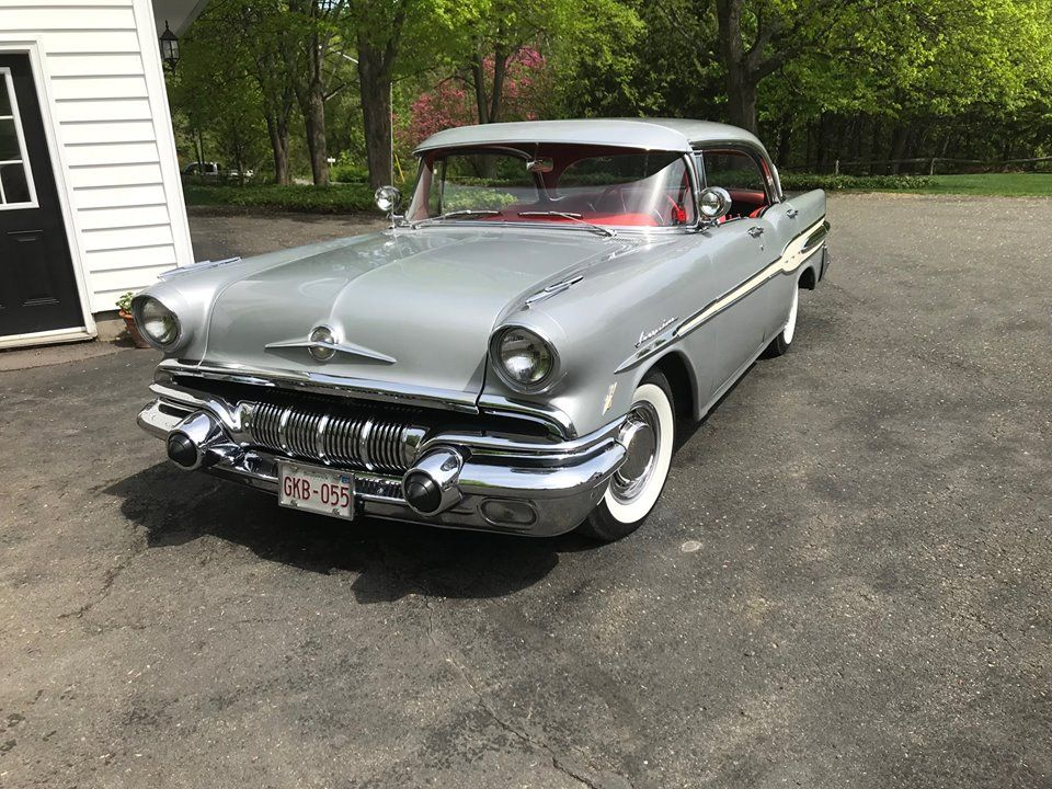 Pin on Classic Cars For Sale