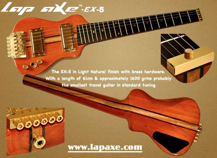 travel guitar musical instruments for travels learn acoustic guitar acoustic guitar guitar. Black Bedroom Furniture Sets. Home Design Ideas