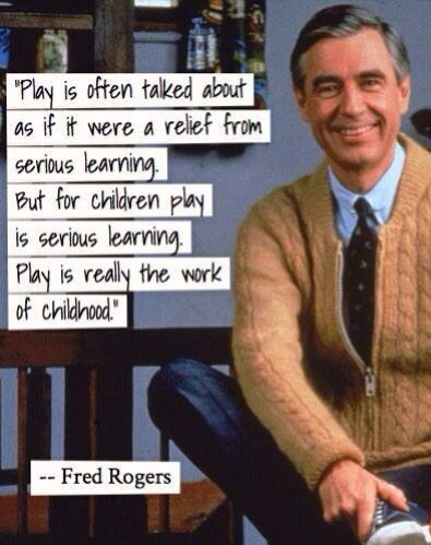 I Love Mr Rogers Mr Rogers Quote Mr Rogers Mister Rogers Neighborhood